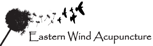 Eastern Wind Acupuncture